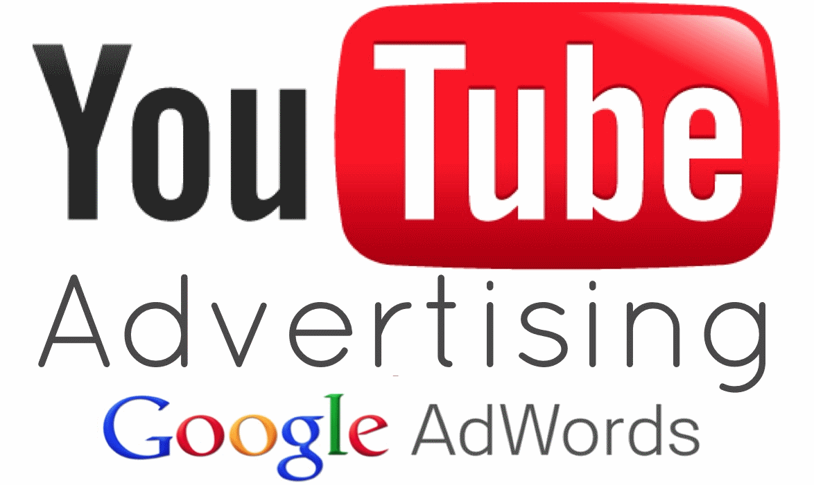 Youtube Marketing Ελλαδα