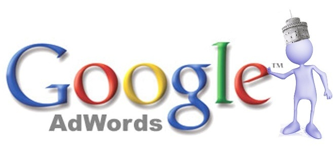 google adwords thessaloniki